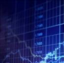 Previsioni EUR/USD: cambio raggiunge il valore più alto da febbraio