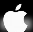 iPad 5 con display anti-riflesso verrà presentato nel mese di ottobre