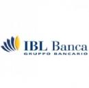 Convenzione IBL Banca e INPS per offrire cessione del quinto ai pensionati