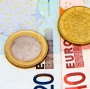 Fondi europei 2014-2020 nella Regione Lazio.