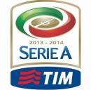 Lazio-Fiorentina, posticipo settima giornata