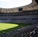 Inter-Roma: big match e posticipo 7^ giornata. Le formazioni e l'orario in tv.