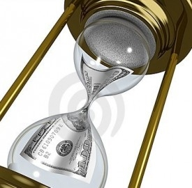 Quando estinguere un prestito