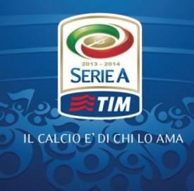 Probabili formazioni Serie A, inter-Roma 7^ giornata, diretta tv e streaming