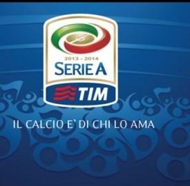 Probabili formazioni Serie A, Chievo-Atalanta 7^ giornata, diretta tv-streaming