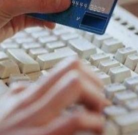 Migliori conti correnti on line economici