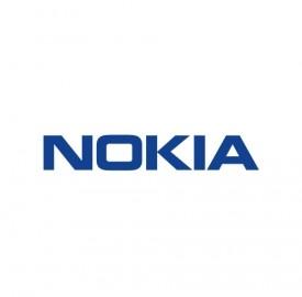 Nokia Lumia 820 in offerta sul volantino Mediaworld a 199 euro