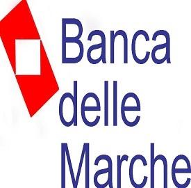 Aggiornamenti Banca Marche