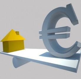 Mutui o affitti: quale è meglio scegliere?