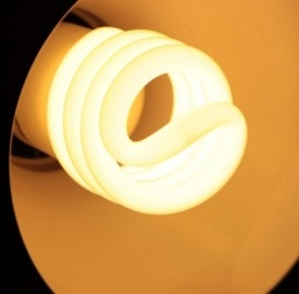 Dal 1 ottobre tagli sulle bollette di luce e gas: quanto si risparmia?