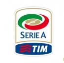 Streaming Diretta Gol Serie A su Sky e Premium