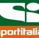 Chiude Sportitalia, dal 2004 in onda sul digitale per raccontare tutto lo sport