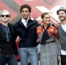 X Factor 2013: le anticipazioni della seconda puntata