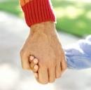 Prestiti a genitori separati in Veneto: è polemica