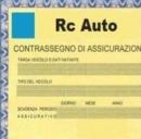 Assicurazioni auto contraffatte arrivano due segnalazioni da parte dell'Ivass