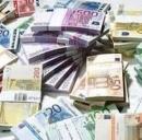 Prestiti per diversamente abili da diversi istituti.