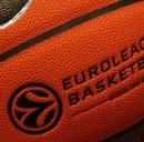Eurolega, le partite su Eurosport