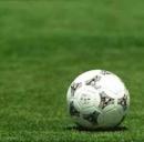 Dove seguire Fiorentina-Napoli