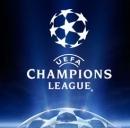 Champions League, dirette tv e streaming sulle partite di Milan, Juve e Napoli del 5-6 novembre 2013