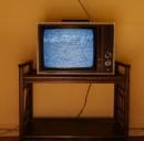 Stasera in tv: programmi in prima serata di oggi, giovedì 31 ottobre 2013, in chiaro e sulle pay-tv