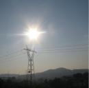 Bolletta energia elettrica sempre più care in Italia