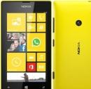 Fino al 3 novembre gratis con Sky il Nokia Lumia 520: ecco tutte le offerte