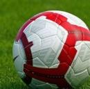Milan-Lazio del 30 ottobre del 2013, tutte le info sulla diretta tv.