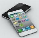iPhone 6: data di uscita, caratteristiche del display ed usabilità