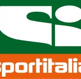 Sportitalia chiude, giornalisti in sciopero
