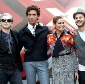 La replica di X Factor 7 su Cielo, per adesso solo una speranza