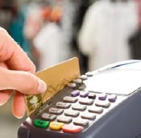 Carta di credito, assegni e bonifici anche sotto i 1000 euro?