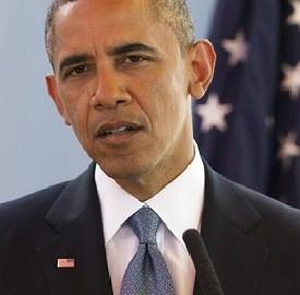 Obama deve ripartire dalla riforma della sanità