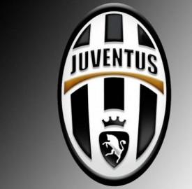 Juventus-Catania in streaming live