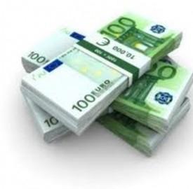Prestiti: Banca Intesa San Paolo e Monte dei Paschi di Siena a confronto