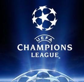 Il 5 e 6 novembre torna la Champions League