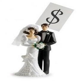 Il denaro prestato all'ex coniuge deve essere restituito