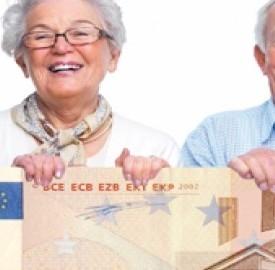 Prestiti con la pensione? Ecco l'offerta IBL