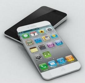 iPhone 6: data d'uscita in Italia e le caratteristiche