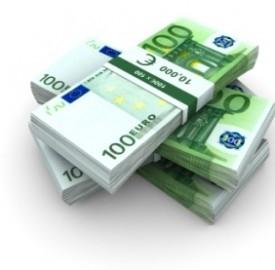 Prestiti per investimenti innovativi dalla Regione Puglia