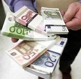 I prestiti vantaggiosi di liberi professionisti e sindacati