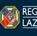 Prestiti alle pmi nel Lazio: fondi europei per la Green Economy