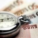 Richiedere un prestito o una cessione del quinto dello stipendio velocemente