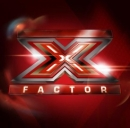 X Factor 2013 streaming replica e come votare