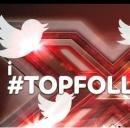 X Factor 2013: info streaming e anticipazioni della puntata di questa sera
