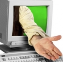 Prestiti tra privati online, Digital Magics investe in Prestiamoci