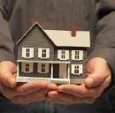 Piano Casa, fondi affitto e cedolare secca