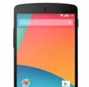 Nexus 5 con Android 4.4 KitKat in vendita: caratteristiche tecniche e prezzo