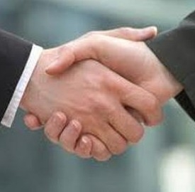 Come velocizzare l'istruttoria dei prestiti