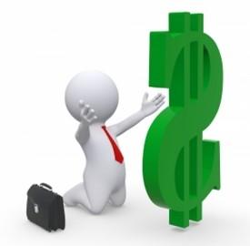 Prestiti su pegno e cambializzati, un'analisi delle due forme di credito