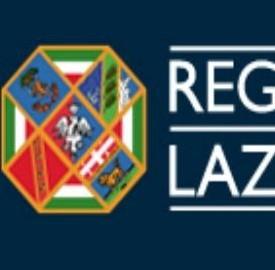 Regione Lazio, fondi per le pmi e la green economy